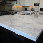 Marble-Services